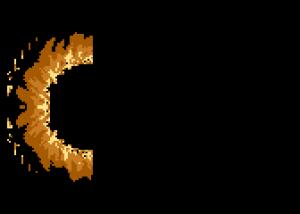 radialfire2